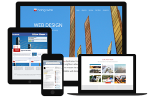 seattle affordable web design