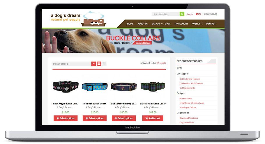 seattle-web-design-dogs-dream-3