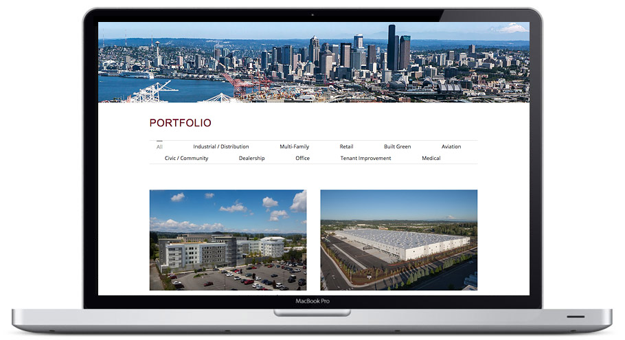 seattle-web-design-sierra-3