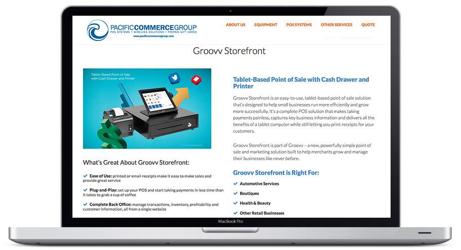 seattle-website-design-pcg-2