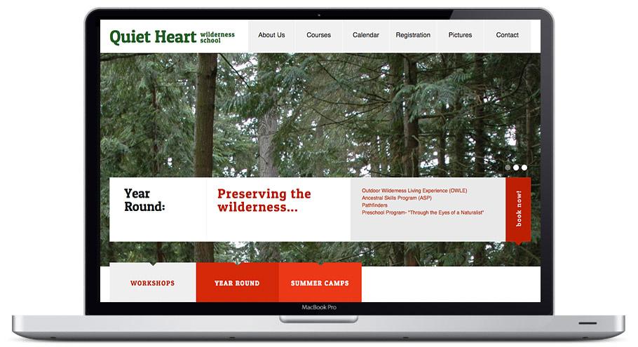 web-design-seattle-quiet-heart-2