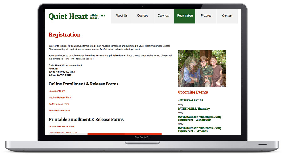 web-design-seattle-quiet-heart-3