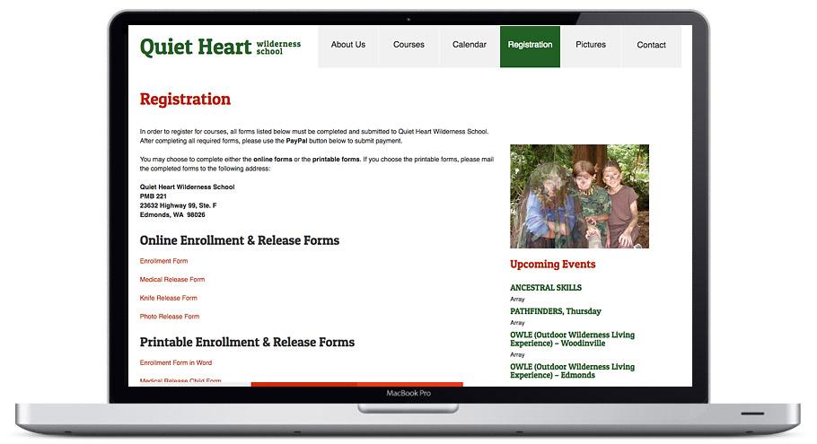 web-design-seattle-quiet-heart-3