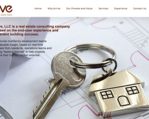 web design company seattle